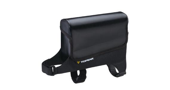 Tri DryBag - Bolsa para el cuadro